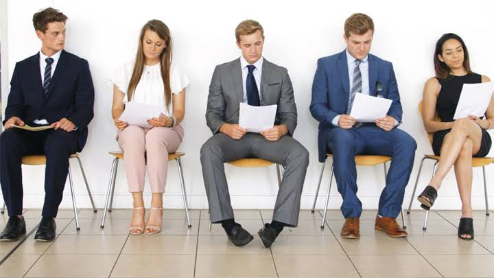Image result for job interview""