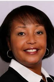 Karen Gilbert-Smith, Real Estate Agent - Ellicott City, MD ...