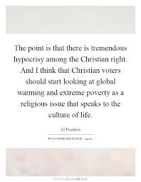 religious hypocrisy quotes sayings religious hypocrisy picture