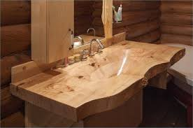 66 epic wooden bathroom designs ideas
