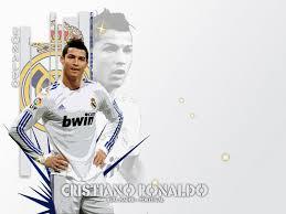Cristiano Ronaldo Real Madrid Jnm Ronaldo Invitaciones Cumple