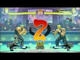 xWAx Vortex (Guile) vs. BP Project PJ (Cody) - YouTube