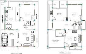 30x40 house plan home design ideas