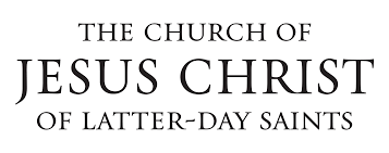 LDS Church Logo, 1974–1995 - Fonts In Use