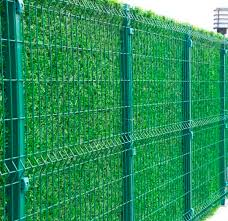 Garden Fence Models Wire Mesh Fence Prices Saglam Fence