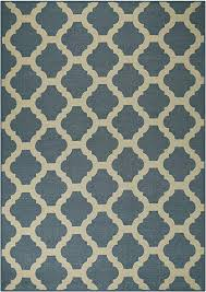 maples rugs 5 x 7 non slip large area