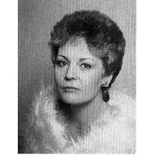 Darla Johnson Obituary - Wichita Falls, TX | Times Record News