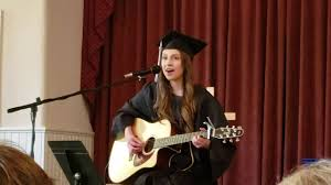 """How Can It Be Time Already"""" by Adeline Hill (cover) - YouTube"""