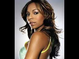 ashanti breakup 2 makeup you