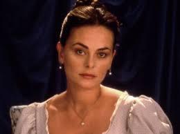 Jane Fairfax (Character) - FamousFix