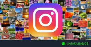 17 Apps Para Hacer Collages Para Instagram Tanto En El Feed