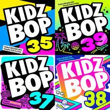 Kidz Bop Kids – Girls Like You - playlist by Marisol West | Spotify