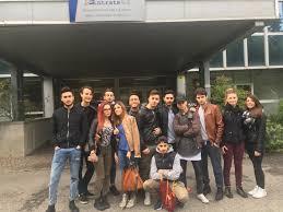 Istituto Calvino » Blog Archive » Progetto Fisco/Scuola – incontro ...
