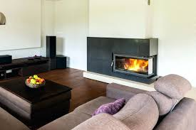 fireplace tile stickers fire resistant