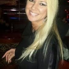 Dee Smith (deesmith752) on Pinterest