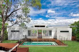 home designs awesome design