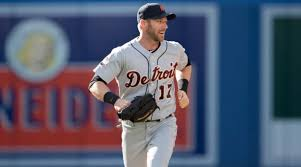 Tigers' Andrew Romine Plays All Nine Positions in One Game