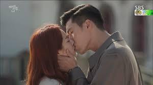 hyde jekyll me episode final korean drama recaps