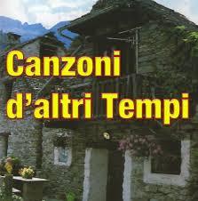 Canzoni D' Altri Tempi - Home | Facebook