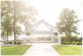 waterfront wedding venue in midlothian