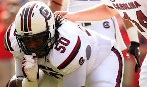 A.J. Cann Recognized - FITSNews