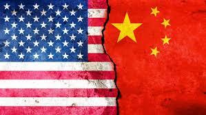 Bầu cử Mỹ 2020: Rào cản với Trung Quốc vẫn hiện hữu dù ai trở thành