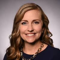 Amanda McDiffett, PHR, SHRM-CP - Director of Benefits - Kansas State  University   LinkedIn