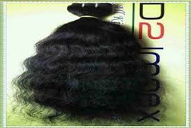 human hair extensions in portugal