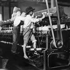 Verdens værste job: Ekstremt børnearbejde – Ekstra Bladet