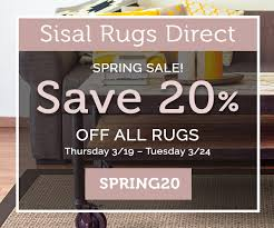 sisal rugs direct على تويتر you re