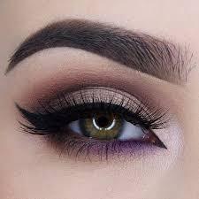 universo da maquiagem on insram