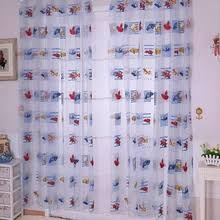 Curtain For Kids Room Cars Buy Curtain For Kids Room Cars With Free Shipping On Aliexpress Version