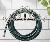 garden hose holders by whitehall