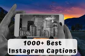 🥇 best instagram captions for copy to get more likes