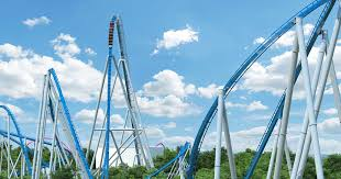 attractions ing to u s theme parks