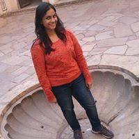 Priyanka Puranik (puranikpriyanka) on Pinterest