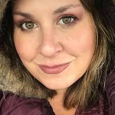 Hillary Barnes Facebook, Twitter & MySpace on PeekYou