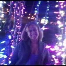 Blenman Facebook, Twitter & MySpace on PeekYou