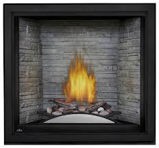 52 direct vent gas fireplaces