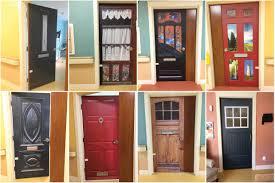 Door Decals For Care Facilities True Doors The Story Behind The Door