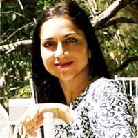 Wendy Allen - Integration Specialist - ARN/96FM - Australian Radio ...