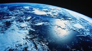 La Nasa transmite vistas de la Tierra en tiempo real desde la estación  espacial