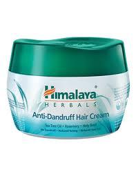 hima herbals anti dandruff hair