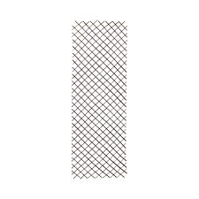 Blooma Trellis Panel W 1 8m H 0 6m Departments Diy At B Q