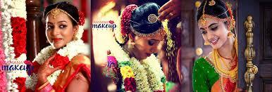 best hd bridal makeup artist in chennai
