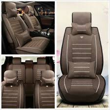 seat covers for 1977 chevrolet monte
