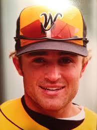Former Bonneville High star had baseball career crushed by addiction    Sports   standard.net