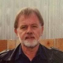 Randy Manuel Smith Obituary - Visitation & Funeral Information