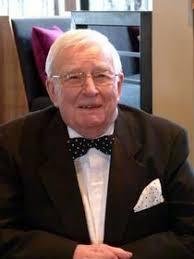 Obituary for Donald Herbert Reynolds