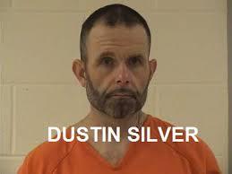Dustin-Lee-Silver   WKYK, WTOE